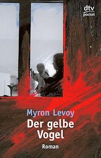 http://www.dtv-dasjungebuch.de/buecher/der_gelbe_vogel_7842.html