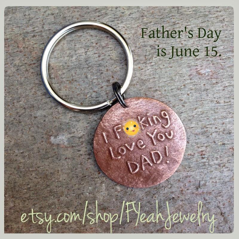 fathers-day-keychain