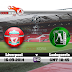مشاهدة مباراة ليفربول ولودوجوريتس رازجراد بث مباشر دوري أبطال أوروبا Liverpool vs Ludogorets