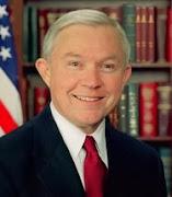Senator Sessions