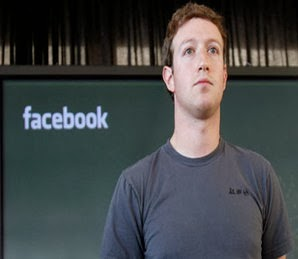 Facebook email service will be closed said mark zuckerberg