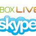 Jogos.: Skype deve substituir o chat da Live no próximo Xbox