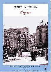 Lecturas 2014: Mircea Cartarescu