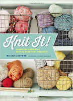 http://discover.halifaxpubliclibraries.ca/?q=title:knit%20it%20learn%20the%20basics%20and%20knit%2022%20beautiful%20projects