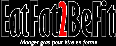 EatFat2BeFit