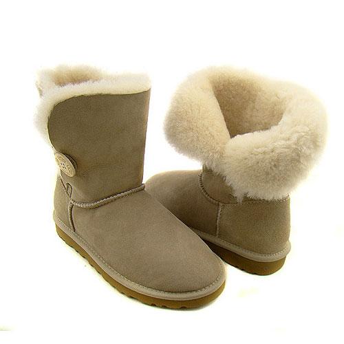 ugg boots brasil