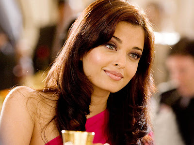 Aishwarya Rai Latest Hot Photos