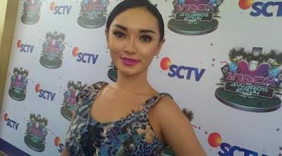 Zaskia Shinta