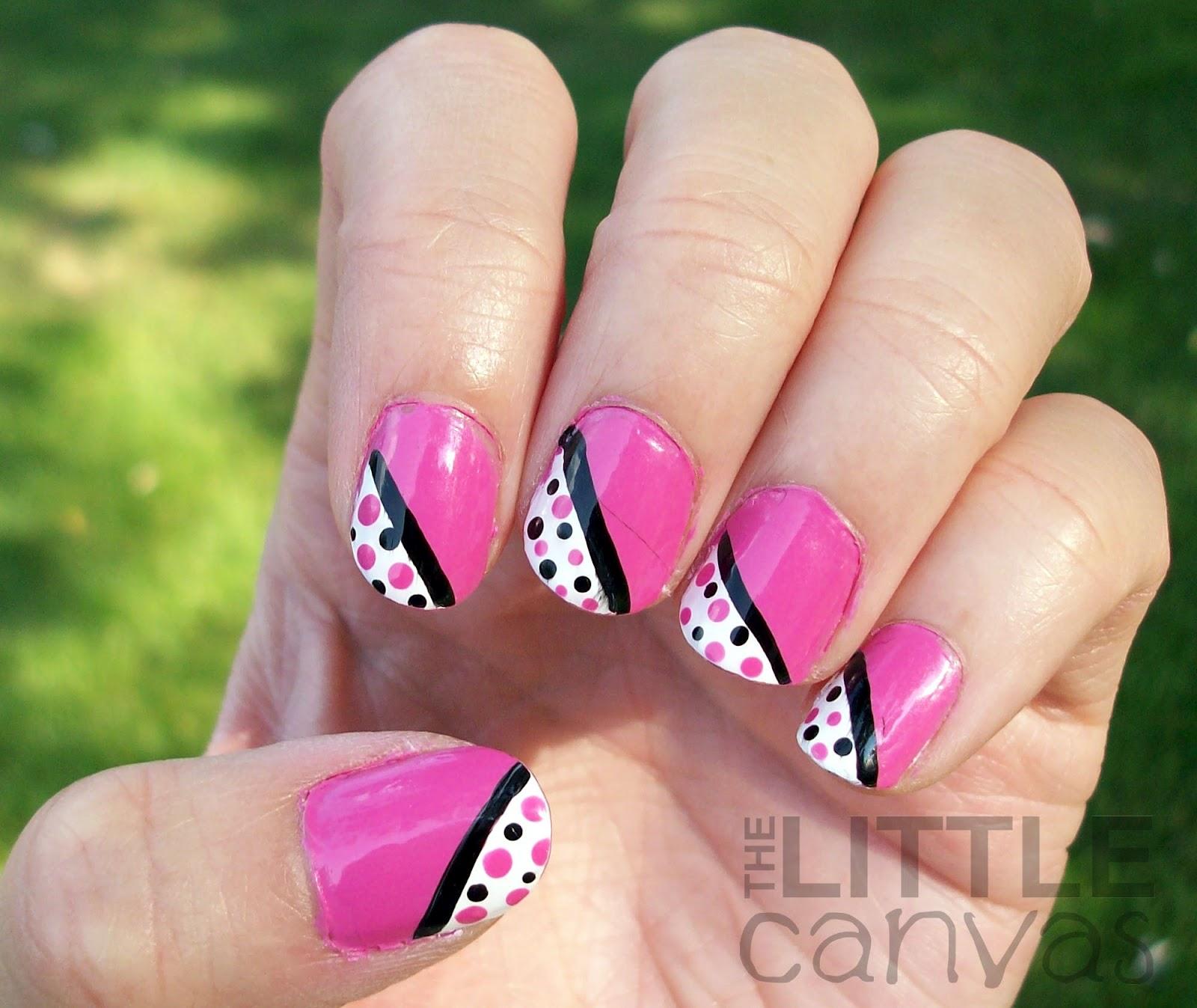 http://4.bp.blogspot.com/-iiNci60QDcs/UDv6c-nDVmI/AAAAAAAAA74/dvCHkNhyl_Q/s1600/Pink+Dotted+Tip+1.jpg