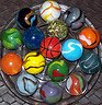 Marbles World-- Find World's Beautiful Marbles and Granites!