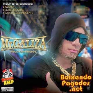 Mr. Galiza - Studio 2014,baixar músicas grátis,baixar cd completo,baixaki músicas grátis,música nova de mr galiza,mr galiza ao vivo,cd novo de mr galiza,baixar cd de mr galiza 2014,mr galiza,ouvir mr galiza,ouvir pagode,mr galiza,os melhores pagodes,baixar cd completo de mr galiza,baixar mr galiza grátis,baixar mr galiza,baixar pagode atual,mr galiza 2014,baixar cd de mr galiza,mr galiza cd,baixar musicas de mr galiza,mr galiza baixar músicas