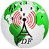 Pakistan DX Forum
