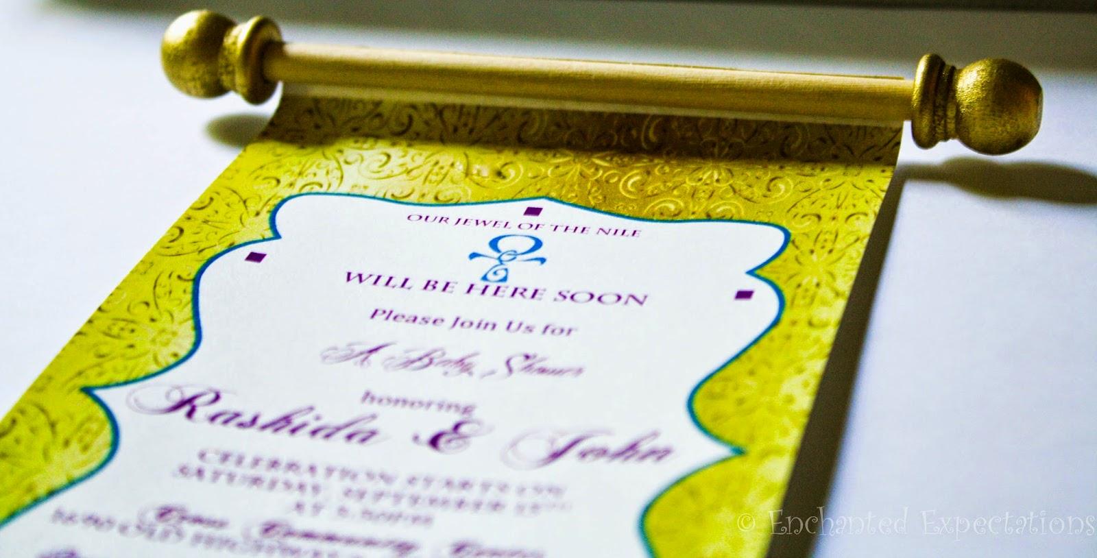 the gold background digital paper came from valeriane digital she