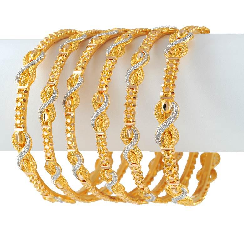 ~ Shani Jewellers