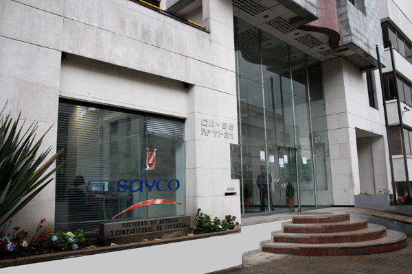SAYCO-destinó-600-millones-pesos-pago-cuota-fomento