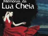 """Resenha Nacional - """"Memórias de Lua Cheia"""" - Andressa Andrião"""