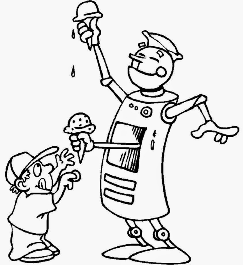 Science coloring sheets free coloring sheet Coloring book for very young scientists