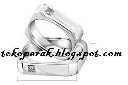 Cincin Kawincincin Perakcincin Pernikahan Cincin