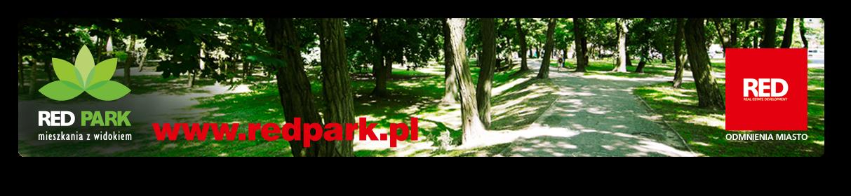 RED Park Mieszkania z widokiem           www.redpark.pl