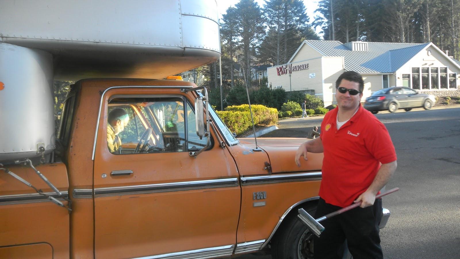 Car Rental Walnut Crek Portland Oregon
