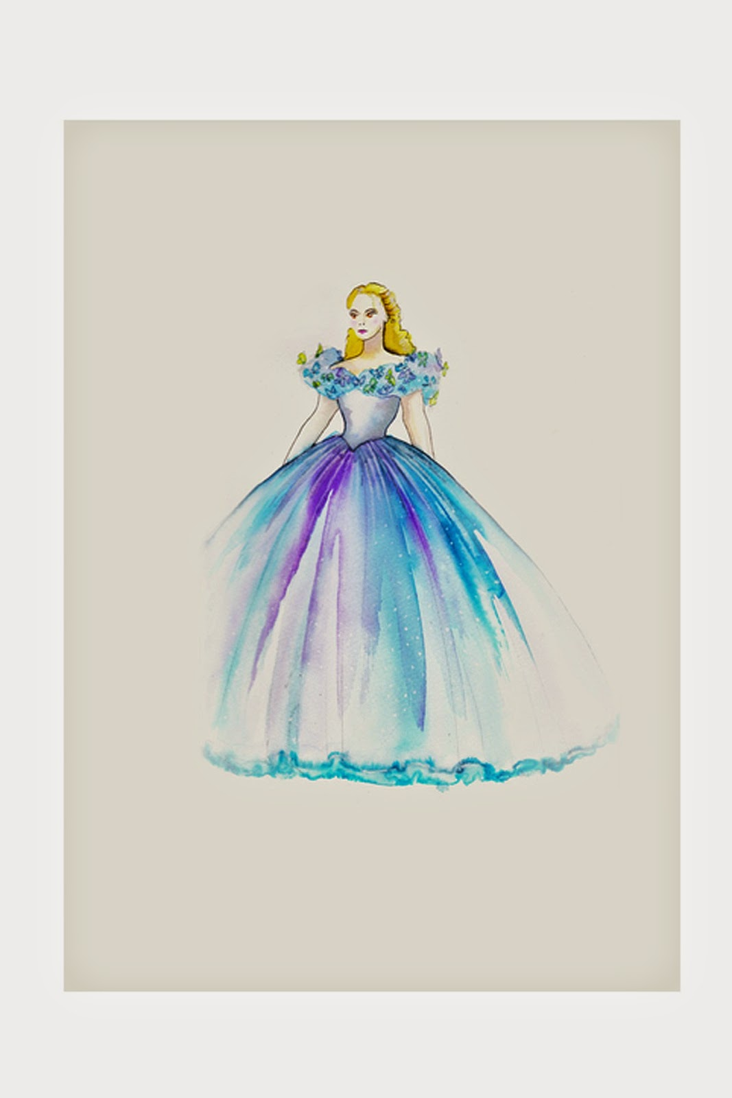 evolution of cinderella For most of us, when we think of 'cinderella', we picture this: today, this simple-drawn princess has become an integral part of our culture due to disney's ability to evolve cinderella into a transmedia project.
