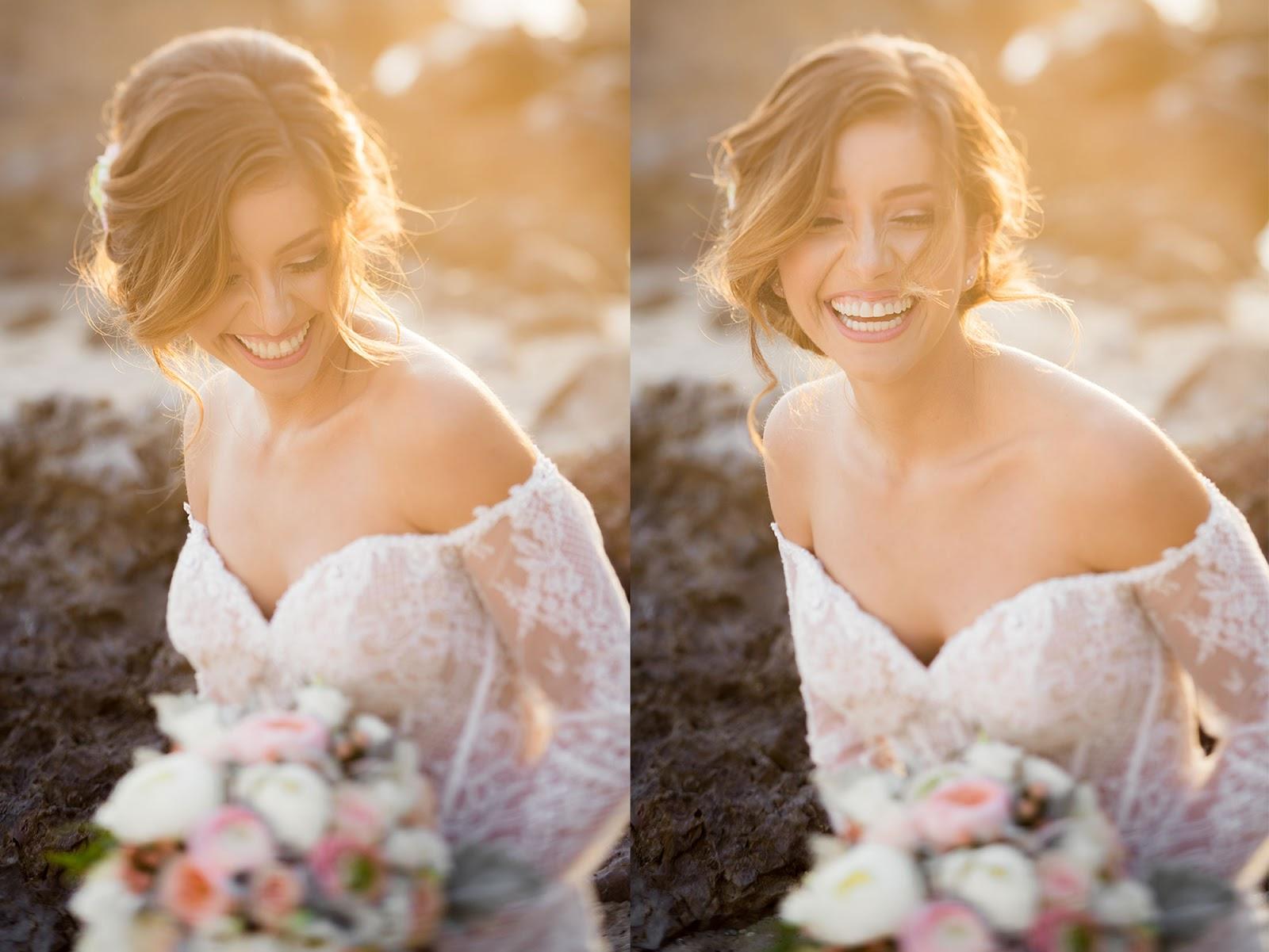 Красивые позы для фото на свадьбе
