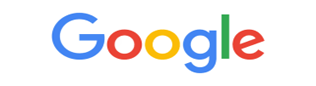 Google 7th Logo in September 2015