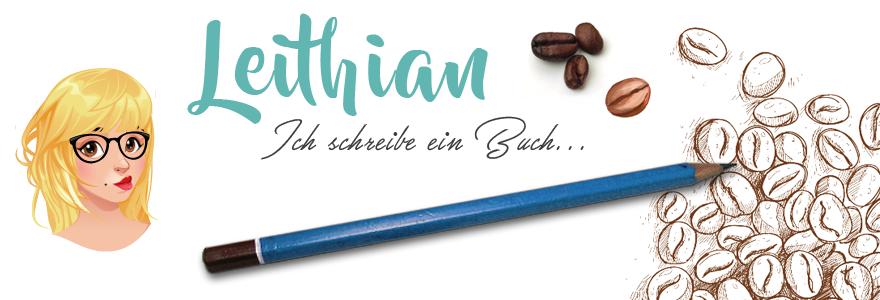 Leithian