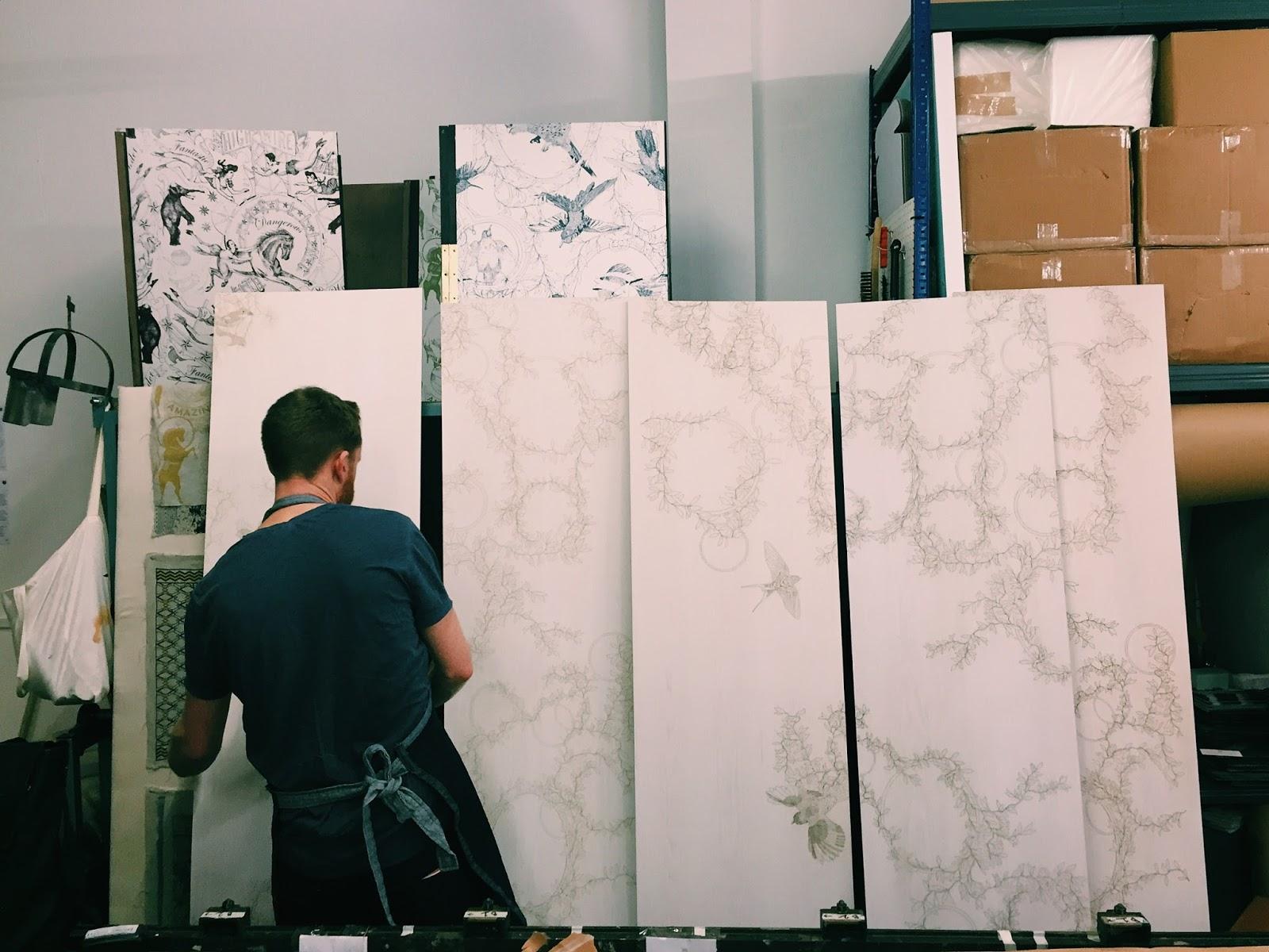 Daniel-Heath-Studios-Walthamstow