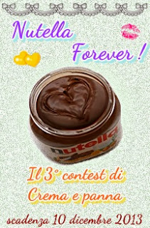 http://cremaepanna.blogspot.it/2013/09/terzo-contest-la-nutella.html
