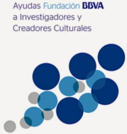 Ayudas Fundación BBVA, Literaturas Hispánicas UAM