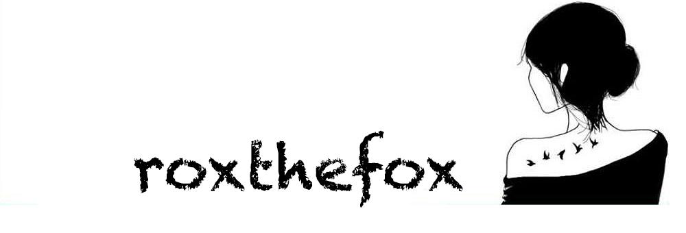 roxthefox