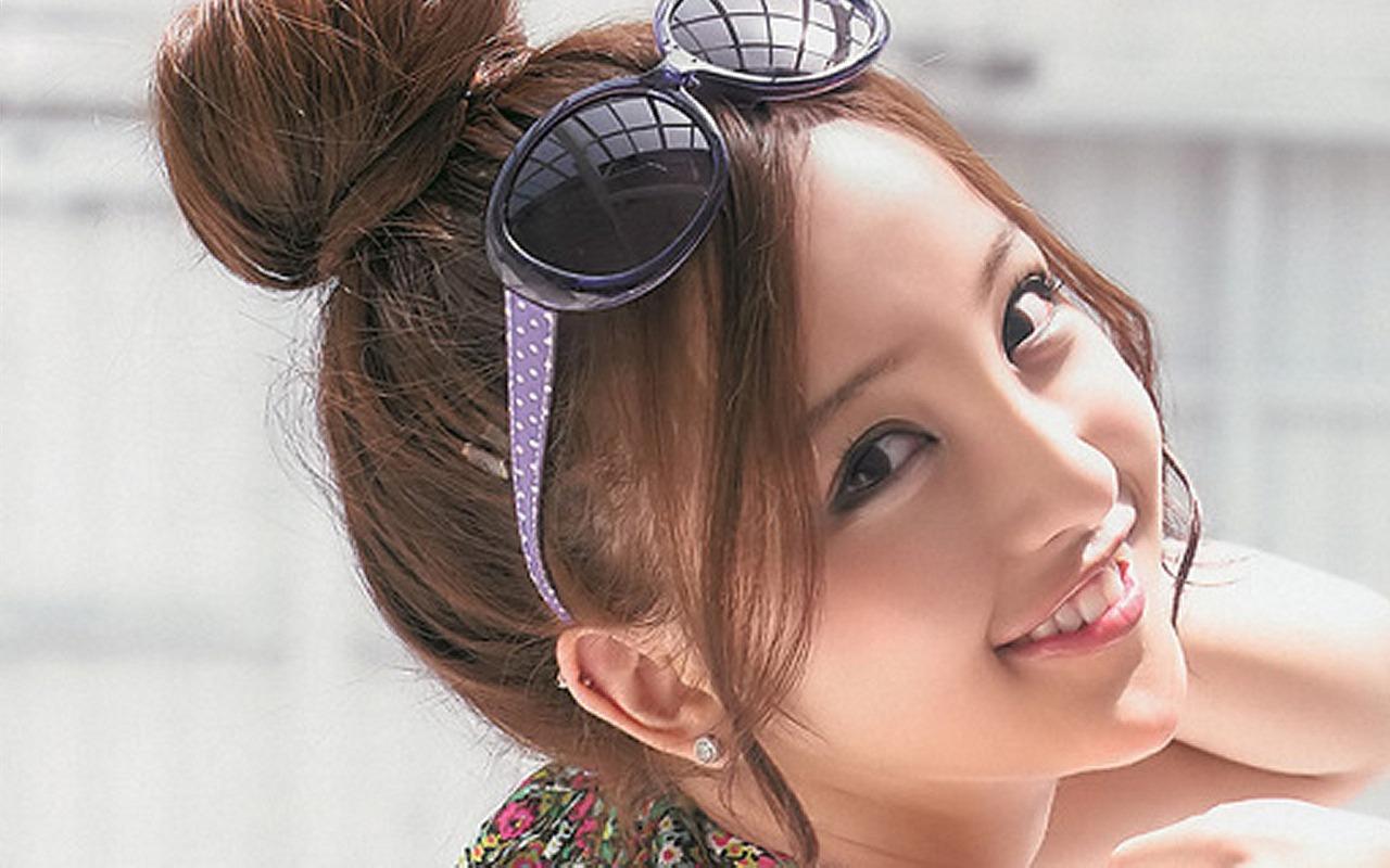 板野友美の画像 p1_28