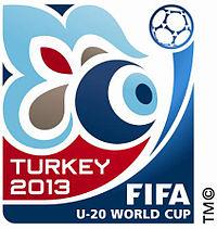 Prediksi Skor Ghana vs Chili 8 Juli 2013 – Wolrd Cup U-20