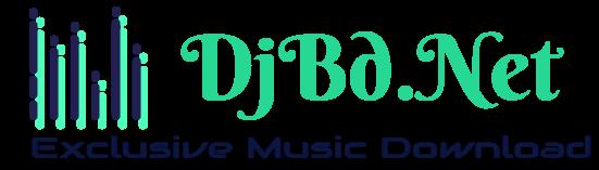 DJBd.Net : ALl Online Dj Promter & No. 1 DJ Remix Portal