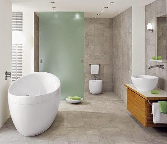 daftar harga keramik kamar mandi, desain interior kamar mandi, desain keramik kamar mandi, gambar keramik kamar mandi, Keramik Kamar Mandi, keramik kamar mandi murah, keramik kamar mandi sederhana,