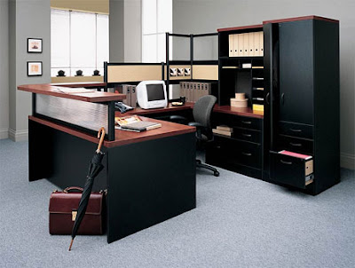 buy cheap office furniture