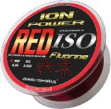 ION POWER RED ISO (300 MT)