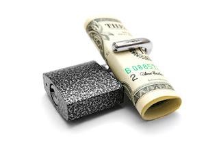 أسهل ثمانية طرق لتوفير المال url.jpg