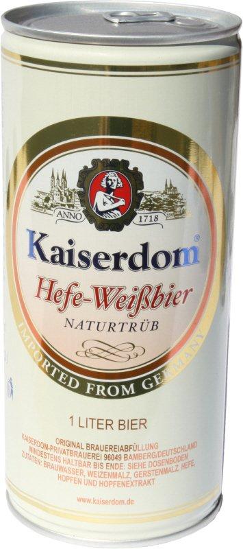 [Imagem: Kaiserdom_Hefe_Weissbier_Beer.jpg]