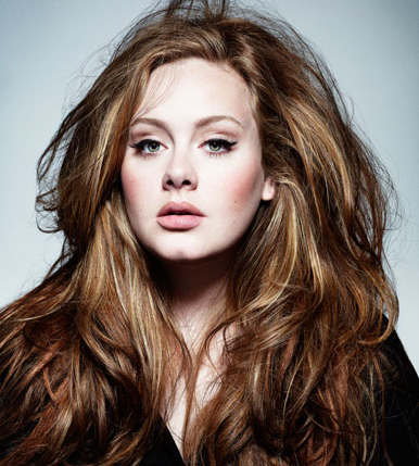 Adele Live in Manila, Adele Live in Manila Ticket Prices, Details, Poster