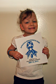 First_Apraxia_Awareness_Day_2013_Girl