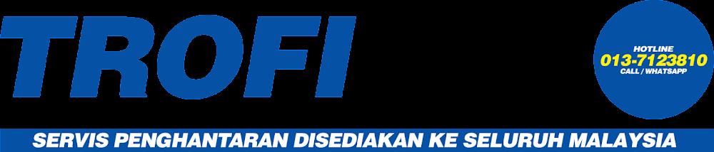 Trophy Malaysia | Trophy Supplier | Medal Murah | Kedai Trofi | Plaque Malaysia