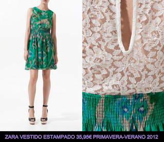 Zara-Vestidos-Verdes2-Verano2012