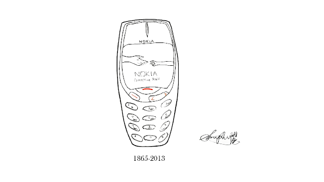 After Microsoft's buyout, the team collectively take a nostalgic look back at their personal Nokia-laden histories.
