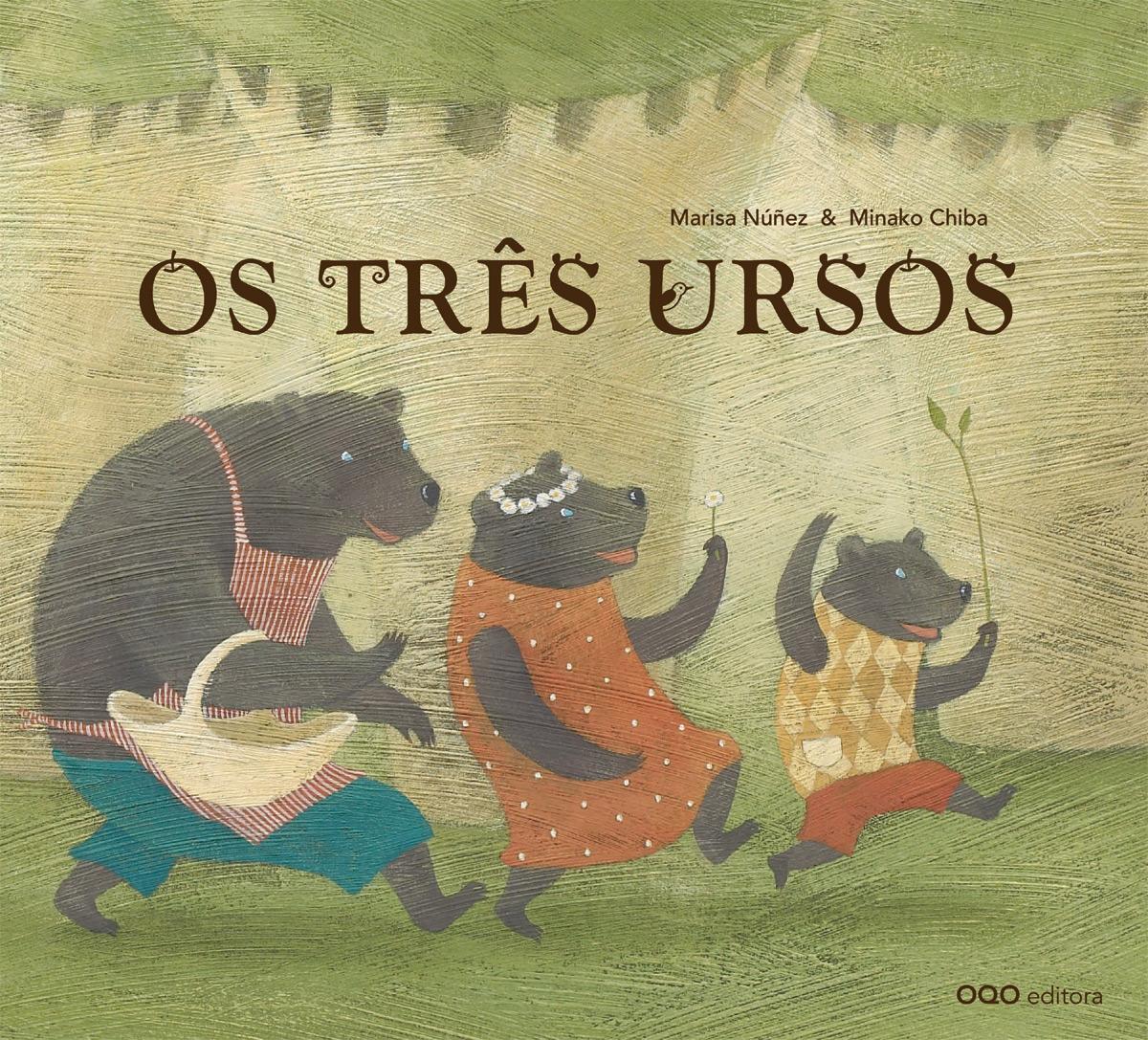Os Três Ursos