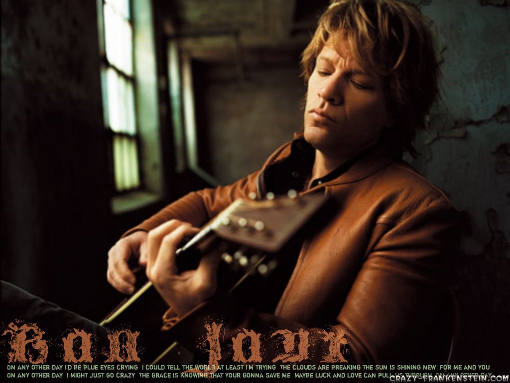 Jon Bon Jovi Wallpapers Carrie Bernard bon jovi wallpaper hd