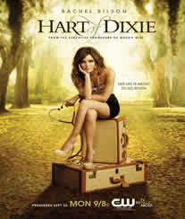 Ver Hart Of Dixie 3x13 Sub Español Gratis
