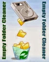 برنامج Empty Folder Cleaner لحذف المجلدات الفارغة Empty+Folder+Cleaner%5B1%5D