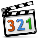 K-Lite Codec Pack 8.00